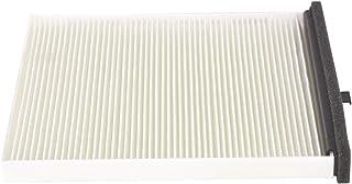 BOSCH 1 987 435 019 Interior Cabin Air Filter