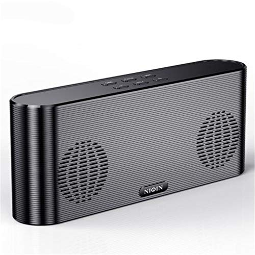 ZNMJW carga tesoro bluetooth altavoz teléfono móvil inalámbrico mini tarjeta de audio u disco subwoofer