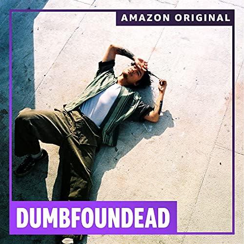 Dumbfoundead feat. Jeff Bernat