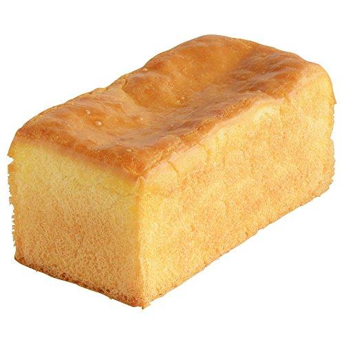 グルテンフリー 無添加 天然酵母 米粉食パン 1斤 アレルギー対応 ヴィーガン