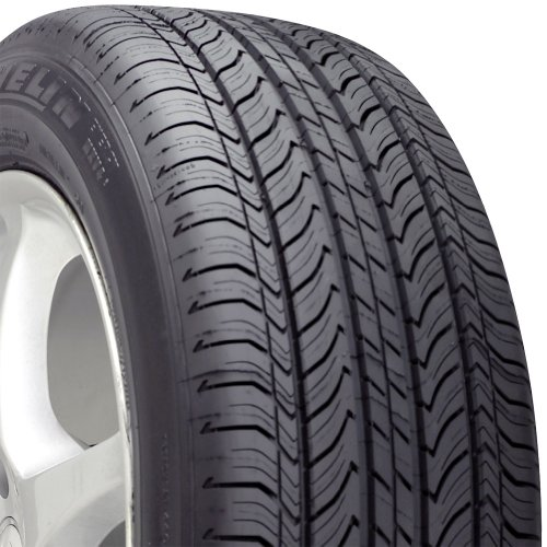 Check Price Michelin Energy Mxv4 S8 Radial Tire 235 55r18 99v Rubin Biederman