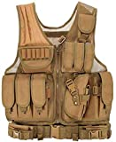 600D Polyester Military...image