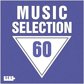 Music Selection, Vol. 60