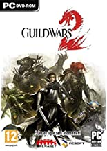 PC Guild Wars 2