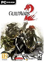 PC Guild Wars 2