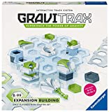 Zoom IMG-1 ravensburger gravitrax building gioco logico