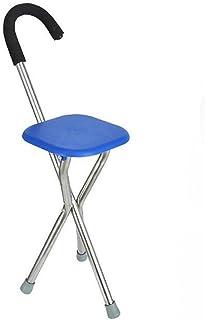 Amazon.es: sillones para personas mayores: Salud y cuidado ...