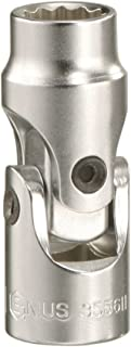 Best universal joint 8mm Reviews