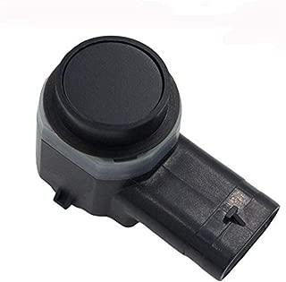 New PDC Parking Sensor 4PCS Reverse Backup Parking Sensor 1S0919275 for Audi A5 A6 A7 A8 Seat Skoda VW Golf Passat Polo