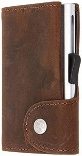 wallet/cardholder Buffalo