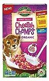 Nature's Path Envirokidz Organic Cheetah Chomps Cereal 284g Box