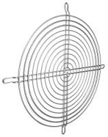 EBM-PAPST 78128-2-4039 ファンアクセサリー 225mm フィンガーガガード