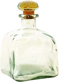 Best giant patron bottle Reviews