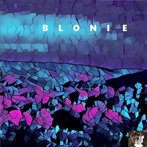 Blonie