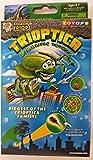 Toyops TRIOPTICA - Gigantic Triops Kit