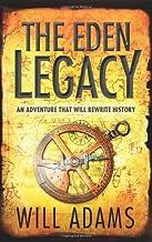 Eden Legacy