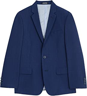 Best boys trendy blazer Reviews