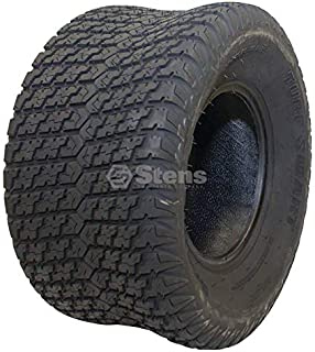 Cutter King # 165-782 Tire for 22x11.00-10 Turf Smart 4 Ply