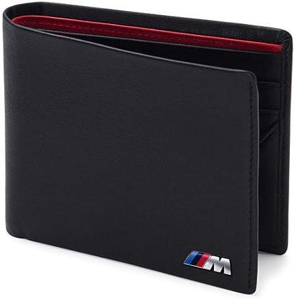 BMW 80-21-0-435-794 Wallet (M :809021)