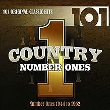 101 country classics