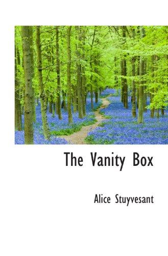 The Vanity Box