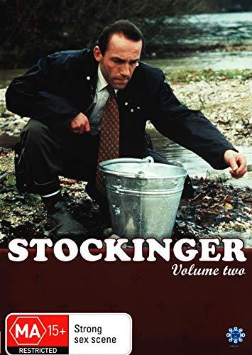 Vol.2 (2 DVDs)