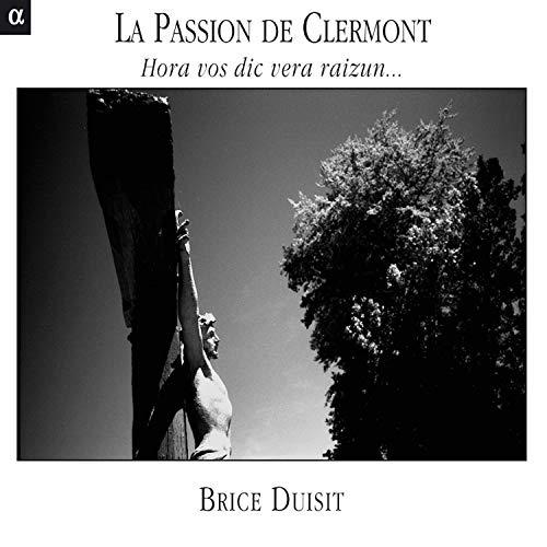La Mejor Selección de Passion Perfume , tabla con los diez mejores. 11