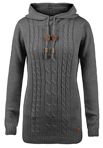 Men/'s Down Coton Débardeur Gilet Automne Hiver Outwear Veste Matelassée Léger Manteau
