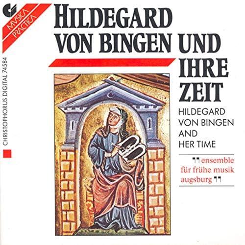 Augsburg Early Music Ensemble