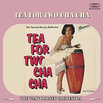 Tea for Two (feat. Warren Covington)