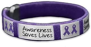 Best ms awareness bracelets Reviews