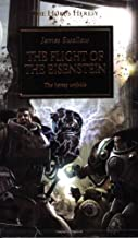 The Flight of the Eisenstein by James Swallow (Mar 27 2007)