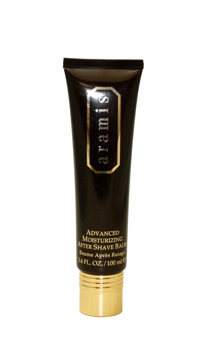 online shop Aramis By After Shave Balm Outlet ☆ Free Shipping Advanced Moistuizing Oz 3.4