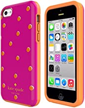 Best kate spade 5c phone case Reviews