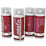 dimafix–Spray Fijador Para para impresión 3d
