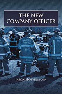 Best the new company officer Reviews