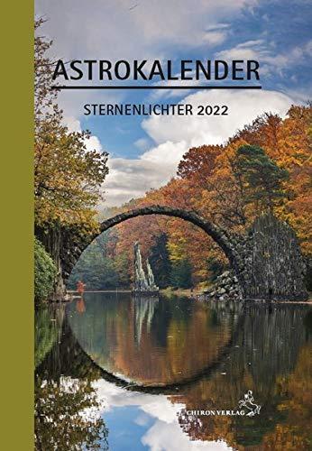 Chiron Verlag Astrokalender Bild