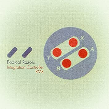 Integration Controller