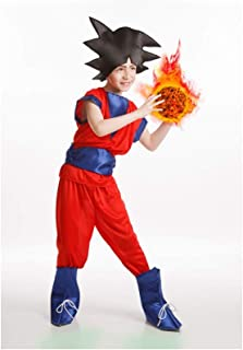 Amazon.es: disfraces de goku