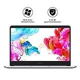 HUAWEI MateBook D - PC Portable - 14' FHD  (AMD Ryzen 5 2500U, 8Go RAM, 256Go SSD,...