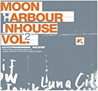 MOON HARBOUR IN HOUSE VOL.2