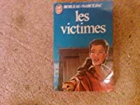 Les Victimes 2277214299 Book Cover