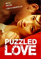 Puzzled Love [DVD] [Import]