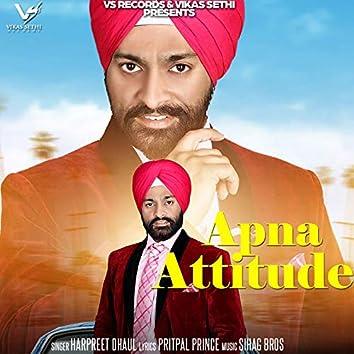 Apna Attitude