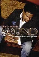 Sound [DVD] [Import]