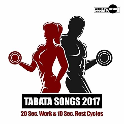 Feel Free (Tabata Mix)