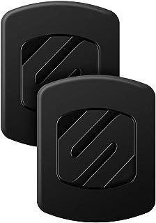 【国内正規代理店品】SCOSCHE スコーシュ MagicMount Surface2 マジックマウント サーフェス2 磁気フラッシュマウント2個セット MS2i