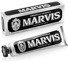 MARVIS(マービス) 歯みがき粉 75ml