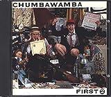 First 2 LP's