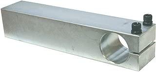 MAKITA Vise Holder Set, GD0800C Part No.193141-0